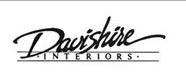 Davishire Interiors logo