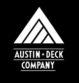 Austin Deck logo