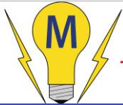 McGrew Electric Inc logo