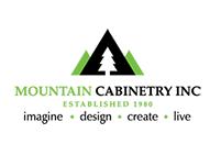 Mountain Cabinetry Inc. logo