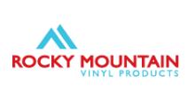 Rocky Mountain Vinyl Products logo