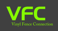 Vinyl Fence Connection logo