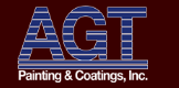 AGT Painting And Coatings logo