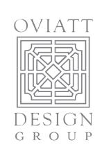 OVIATT DESIGN ASSOCIATES logo