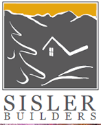 Sisler Builders, Inc. logo