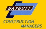 Baybutt Construction Corporation logo