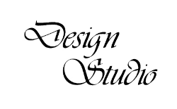 The Design Studio of Stowe logo