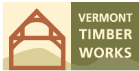 Vermont Timber Works logo