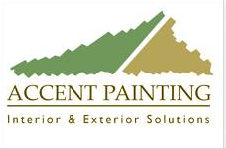 Accent Painting, Inc. logo