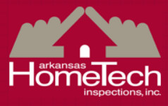 Arkansas HomeTech Inspections, Inc. logo