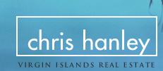 Chris Hanley Farchette & Hanley Real Estate logo