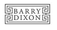 Barry Dixon logo