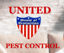 United Environmental Conservation Systems logo