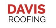 Davis Roofing, Inc. logo