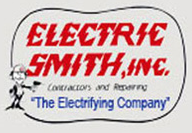 Electric Smith Inc. logo