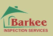Barkee Inspection Services, Inc. logo