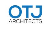 OTJ Architects logo
