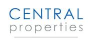 CENTRAL PROPERTIES, LLC logo
