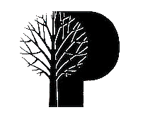 Probst Furniture Makers logo