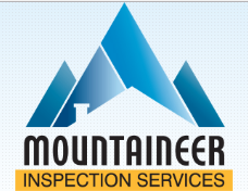 Mountaineer Inspection Services, LLC logo