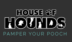 House Of Hounds logo