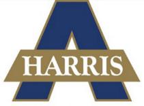 Harris Moving & Storage INC. logo