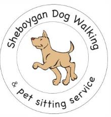 Sheb Dog Walking & Pet Sitting logo