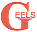 Geels Paint & Wallcoverings logo