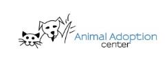 Animal Adoption Center logo