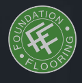 Foundation Floors logo
