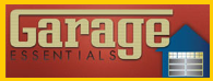 Garage Essentials logo