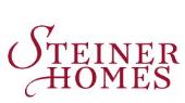 Steiner Homes LTD. logo