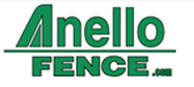 Anello Fence Company of NJ logo