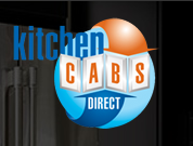 Kitchen Cabs Direct logo