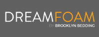 Dream Foam Bedding logo