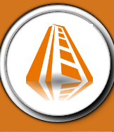 All Flooring and Window Treatments logo