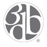 3 Day Blinds logo