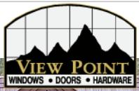 View Point Windows logo