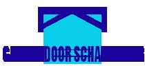 Garage Door Repair Schaumburg logo