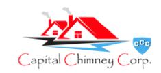 Capital Chimney Corp. logo