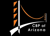 CBP of Arizona, Inc. logo