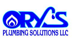 Katy Plumbing Service logo
