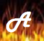 Agape Fireplace Sales and Service logo