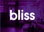 Bliss Home logo