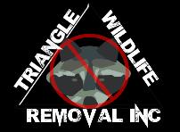 Triangle Wildlife Removal & Pest Control Inc logo
