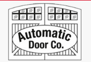 Automatic Door Co. logo