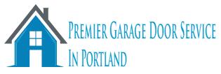 Premier Garage Door Service photo