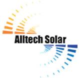 Alltech Solar Inc. logo