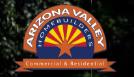 Arizona Fence Builders llc logo
