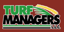 Turf Managers LLC logo